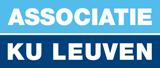 Association KU Leuven